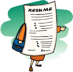 Resume cover letter idea 922073